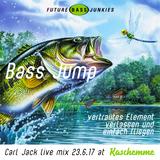 Bass Jump