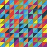 Random Mix #1 - Dubstep