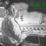FreeFall 790