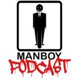 EP 31: In dat Maserati
