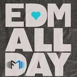 EDM Sunday podcast 4