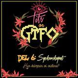Tits or GTFO – del 6: Syskonskapet
