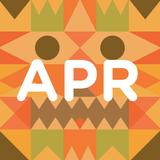April Podcast 2016
