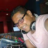 REGGAE ESTILO JAMAIQUINO-MARCOS DJ