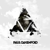 Four Seasons - Winter (Mixed by Paul Oakenfold)
