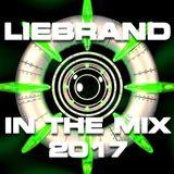 Ben Liebrand - In The Mix 2017-04-15