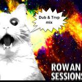 Rowan - Hype Sessions Vol. 1