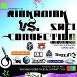 Skodyac live @ Adrenaline Injection  5-jul-2008