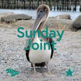 Salmon Arms - Pelikan (Sunday Joint)
