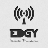 Eclectic Foundation #85 - 31.05.2015