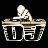 RNB HIP-HOP & DANCE (TOP 40s 01.16) - DJ FRICK