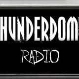 Thunder Dome Sports Radio - 8-24-13