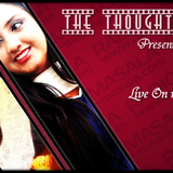 The Thoughts City Express Show#3: Love Special!!