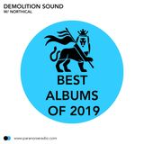 Demolition Sound Radio Show S09E06 - Northical