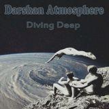 Darshan Atmosphere - Diving Deep (3h mix)