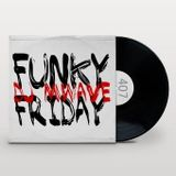 Funky Friday Show 407 (18012019)