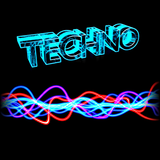 Techno Melodies