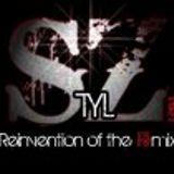 Old Skool chutney mix up by Dj Stylz promo edit