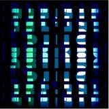 Hier spielt die Musik (teil3) Mixed by Nachtaktiv