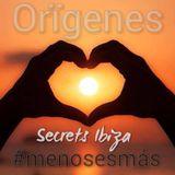 Secrets By Josep Ribas