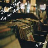 Minimix Hip-Hop UnderGround