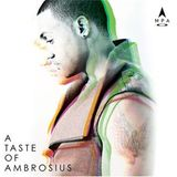 You Aint Ready- ATOA Ambrosius