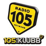 FRANCESCO GIGLIO RADIO SHOW 105 IN DA KLUBB ## VENERDì 17 OTTOBRE 2014 TRAILER LE BANQUE