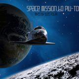 Oleg Polar - Space Mission to Plu-Ton