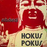 HokusPokus - SUBDURAL _05.16