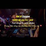 [ Demo ]  Ông Hoàng Nhạc ke TH #Minh Bê Mix [ Liên Hệ Mua Bản Full 2H : 0343348961 ]