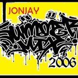 Jonjay – 2006 Summer Solstice MixX