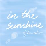 In The Sunshine