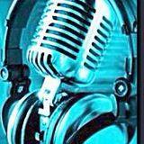 90's R&B Bedroom Groove (Slow Jams Mix )