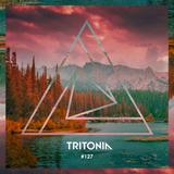 Tritonia 127