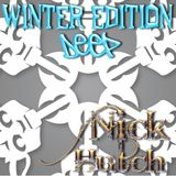 Dj Nick Hutch Winter Edition