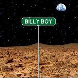 Billy Boy - Work It Daddy Mix
