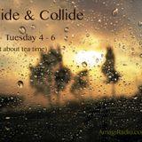 Slide & Collide 04/12/12