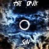 THE DARK SUN