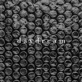 Daydream - April 2019