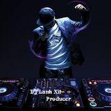 Nonstop-DJ Lanhxiiiitttt.mp3
