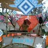 Dj Stardrill Paxango Dub Selectah #NIERIKA2015