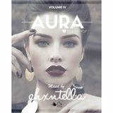 @Chxntella x AURA VOLUME IV