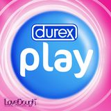 Durex (2008)