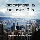 Booggee's House 16