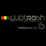 Herbalism Vol.6