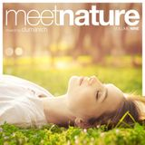 MeetNature (volume nine)
