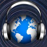 Global Music Gumbo - 22 FEB 2019