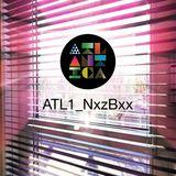 ATL1_NxzBxx