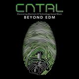 Ean Golden - CNTRL TV - Beyond EDM 07, Montreal, Canada - 05.11.2012