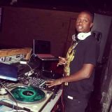 djfab prsnt #feel the beat vol6#